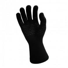 Перчатки водонепроницаемые Dexshell Ultra Flex