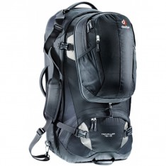 Рюкзак Deuter Travel Traveller 70+10