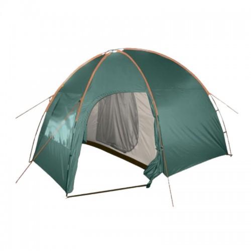 Палатка Totem Apache 3 V2