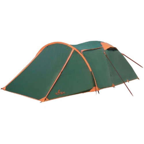 Палатка Totem Carriage 3 V2