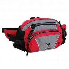 Tramp поясная сумка Sash bag, 1л.