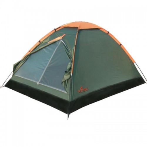 Палатка Summer 2 (V2) Totem