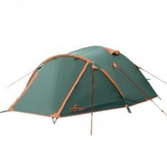 Палатка Totem Chinook 4 V2