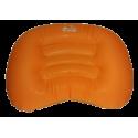 Надувная подушка под голову Tramp TRA-160
