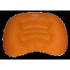 Tramp подушка надувная под голову (дорожная) TRA-160