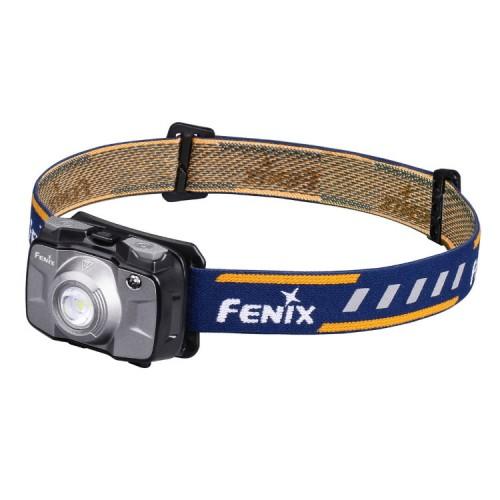Налобный фонарь Fenix HL30 (2018) Cree XP-G3
