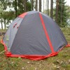 Tramp Палатка Peak 2 V2