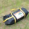 Tramp Палатка Lair 3 V2