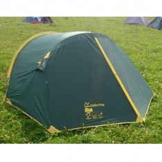 Палатка Tramp Colibri+ V2