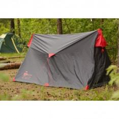 Палатка Tramp Sputnik V2
