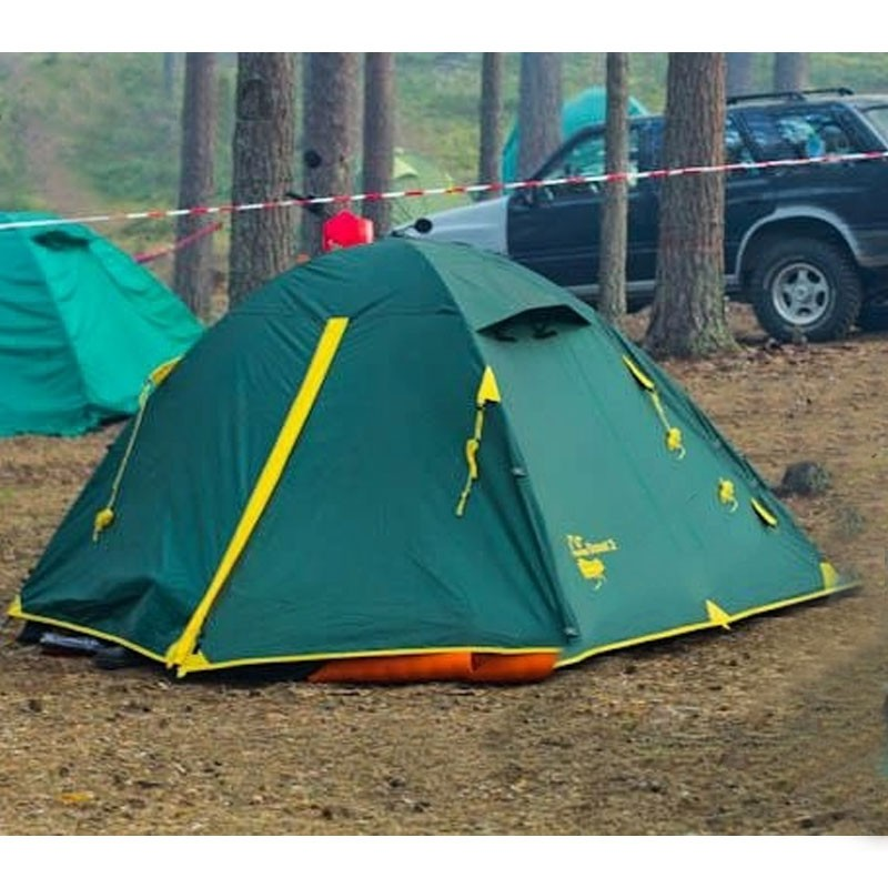 http://tramp1.ru/3262-large_default/tramp-palatka-scout-2-v2.jpg
