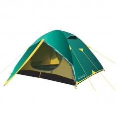 Tramp палатка Nishe 3 V2