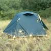 Tramp палатка Nishe 2 V2