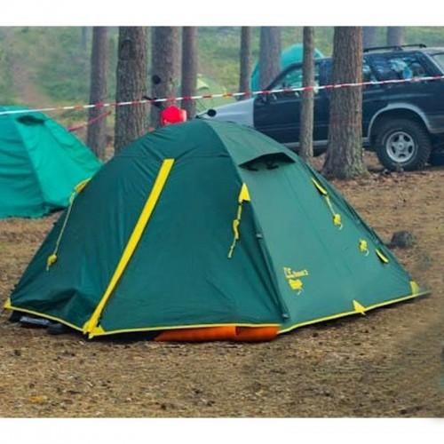 Палатка Tramp Scout 3 V2