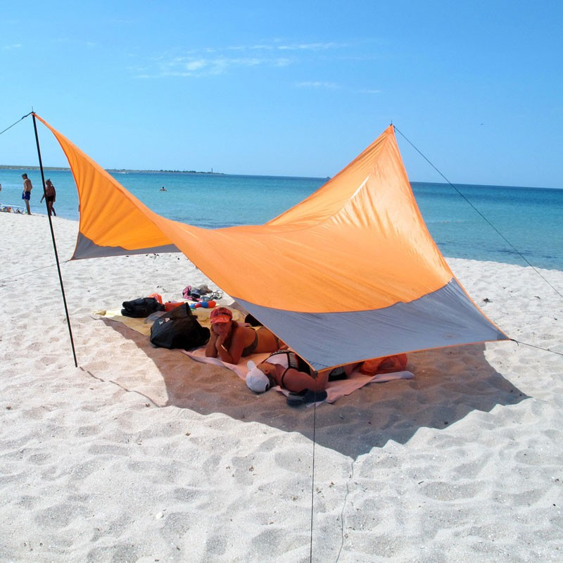 http://tramp1.ru/3284-large_default/tent-sol-tent-orange.jpg