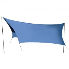 Тент Sol Tent Blue