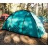 Tramp палатка Eagle  (V2)