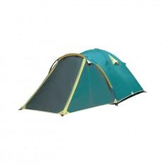 Палатка Tramp Stalker 3 V2