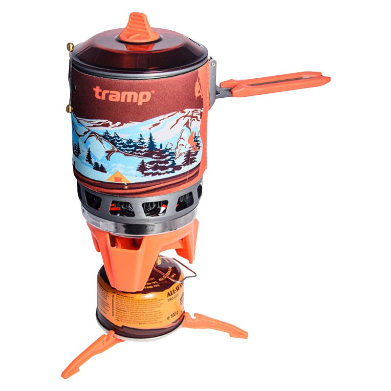 http://tramp1.ru/3584-large_default/tramp-sistema-dlya-prigotovleniya-pishhi.jpg
