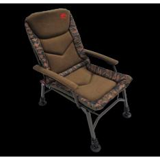 Большое кресло Tramp Homelike Camo TRF-052