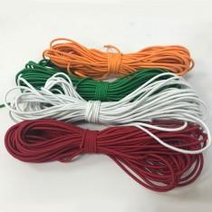 Резинка для дуг 2 мм (10м)