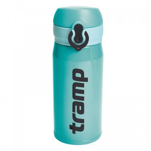 Термос облегченный 0,35 Tramp TRC-080