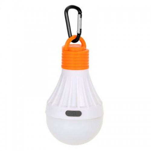 Фонарь-лампа Tramp
