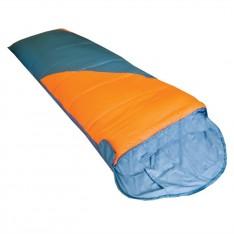 Легкий спальный мешок Tramp FLUFF V2 -5