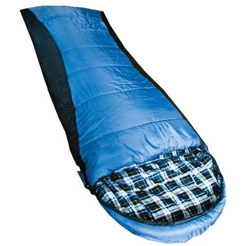 Спальный мешок Tramp NIGHTKING V2 -10