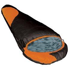 Зимний спальный мешок Tramp WINNIPEG V2 -25