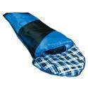 Спальный мешок Tramp NIGHTLIFE V2 -10