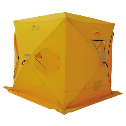 Палатка Tramp IceFisher 2 RU