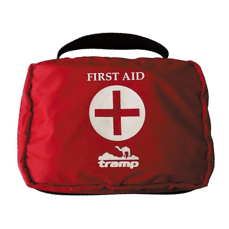 http://tramp1.ru/3659-large_default/tramp-aptechka-first-aid-s.jpg