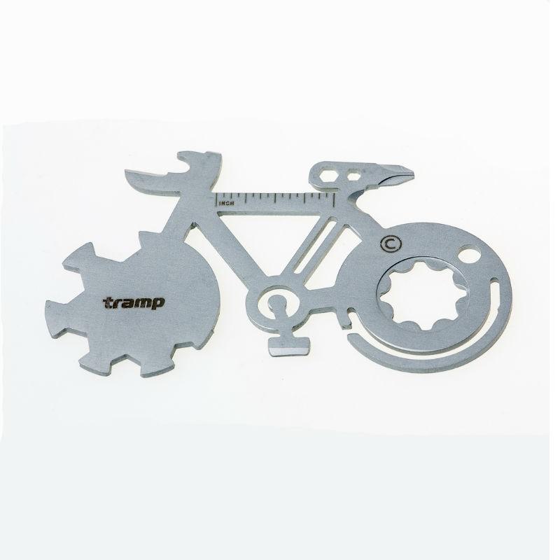 https://tramp1.ru/3747-large_default/tramp-karta-multitul-bicycle.jpg