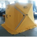 Tramp палатка IceFisher3 Thermo