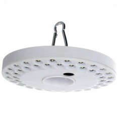 Tramp фонарь TRA-008, 48 диодов