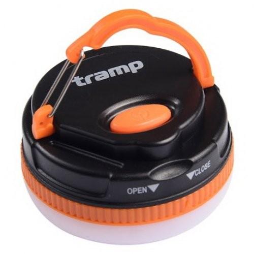 Tramp фонарь-лампа магнитный