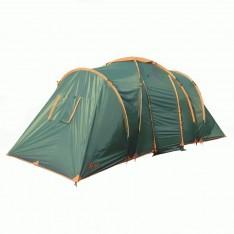 Totem палатка Hurone 4 (V2)
