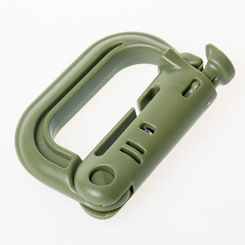 https://tramp1.ru/4008-large_default/tramp-karabin-grimlock-olivkovyj-plastik.jpg