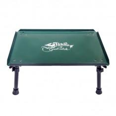 Tramp Столик монтажный для рыбалки, 47*30,5 см