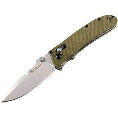 Нож Ganzo 704