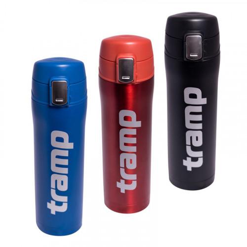 Термос Tramp питьевой 0,45 л