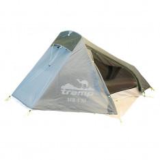 Палатка Tramp Air 1 Si