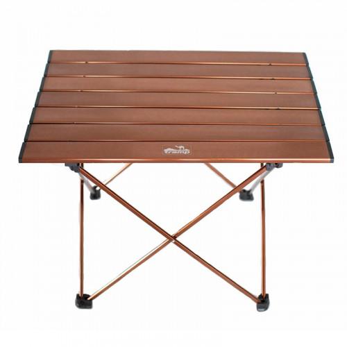 Стол складной Tramp Compact Alum