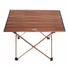 Стол складной Tramp Compact Alum, 55*40*38 см