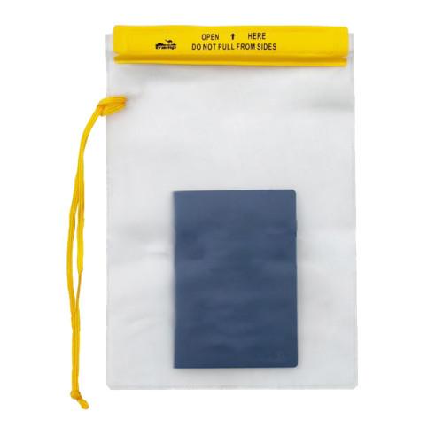 Гермопакет для документов Tramp 18 х 25 см