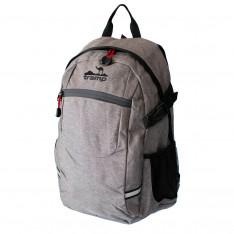 Tramp рюкзак Slash 27 л