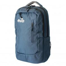 Tramp рюкзак Urby 25 л