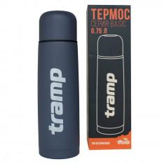 Термос Tramp Basic 0,75 л.
