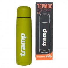 Термос Tramp Basic 1 л.